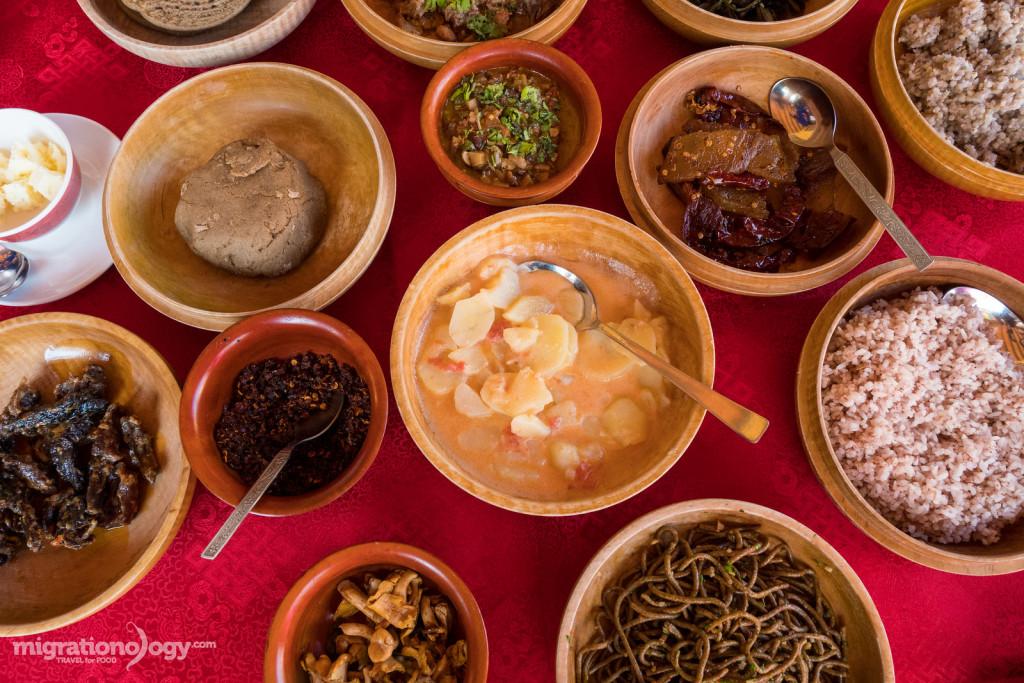 bhutanese-food-145-X3