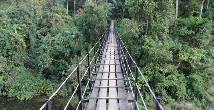 danger-bridge-178132_1280