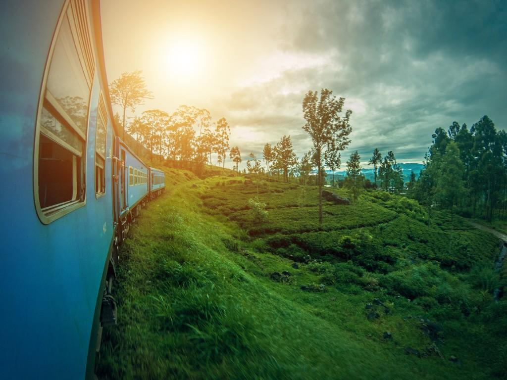 srilanka-2792097_1920