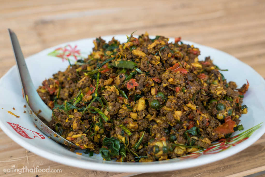 thai-spicy-recipe-36-X3