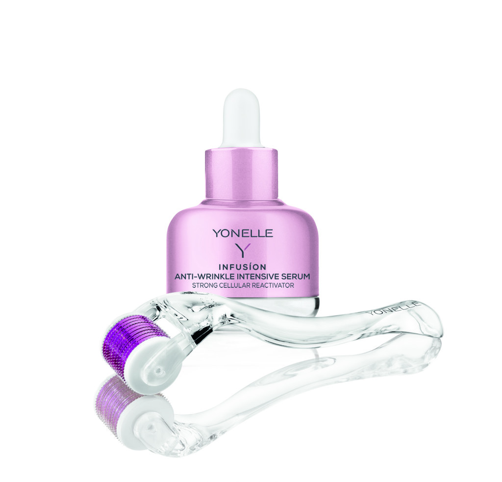 infusion_anti-wrinkle-serum_30ml-mezoroller