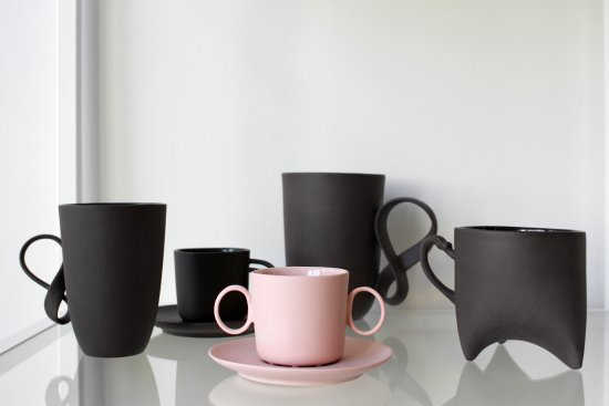 ende-ceramics-kolekcja