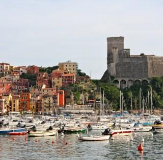 La dolce vita – my Italian experiences