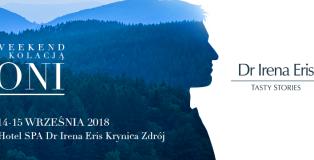 COVER ONI_finał_kadr