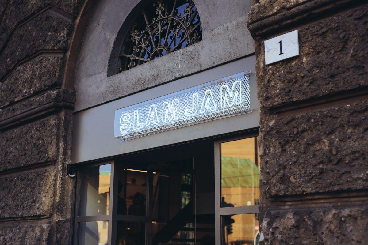 SlamJam-Milano-2-1200x800