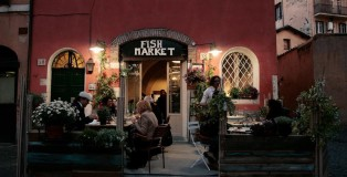 fishmarket-trastevere-1900x700_c