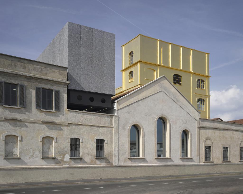 Fondazione Prada_Bas Princen 4
