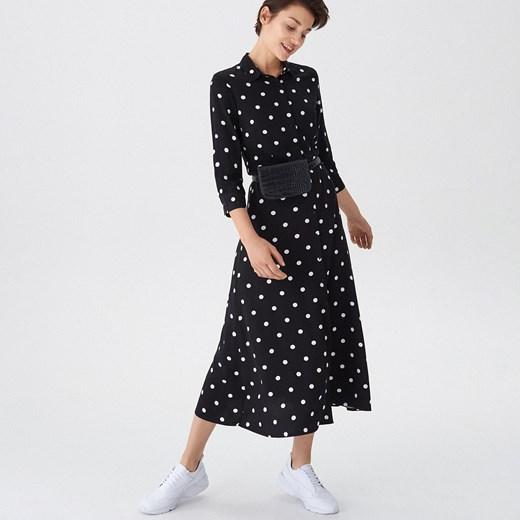 sukienka-midi