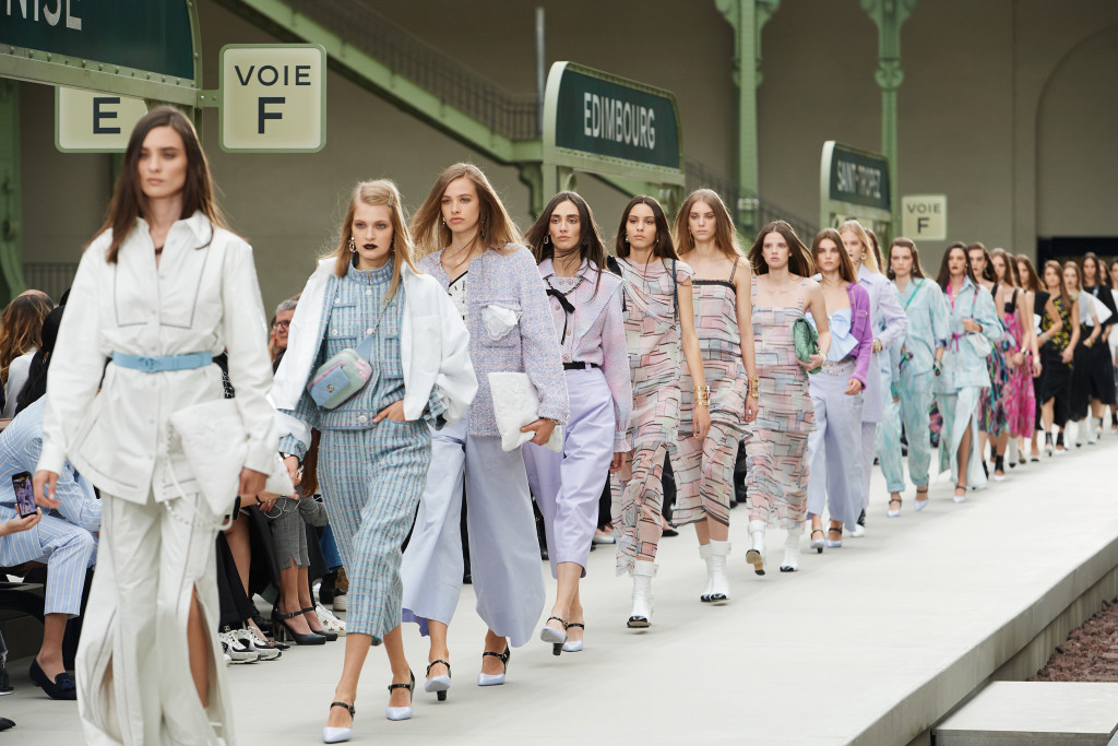 01_2019_20_Cruise_collection_Finale_pictures_by_Olivier_Saillant
