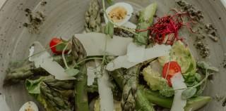 Niezwykłe restauracje w Warszawie – rekomendacje Fiki.