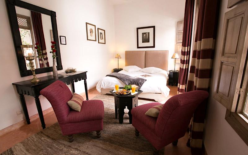 hotel-marrakech-riad-altair-chambre1_3