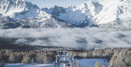 Ski 1_(c)M. Kottersteger