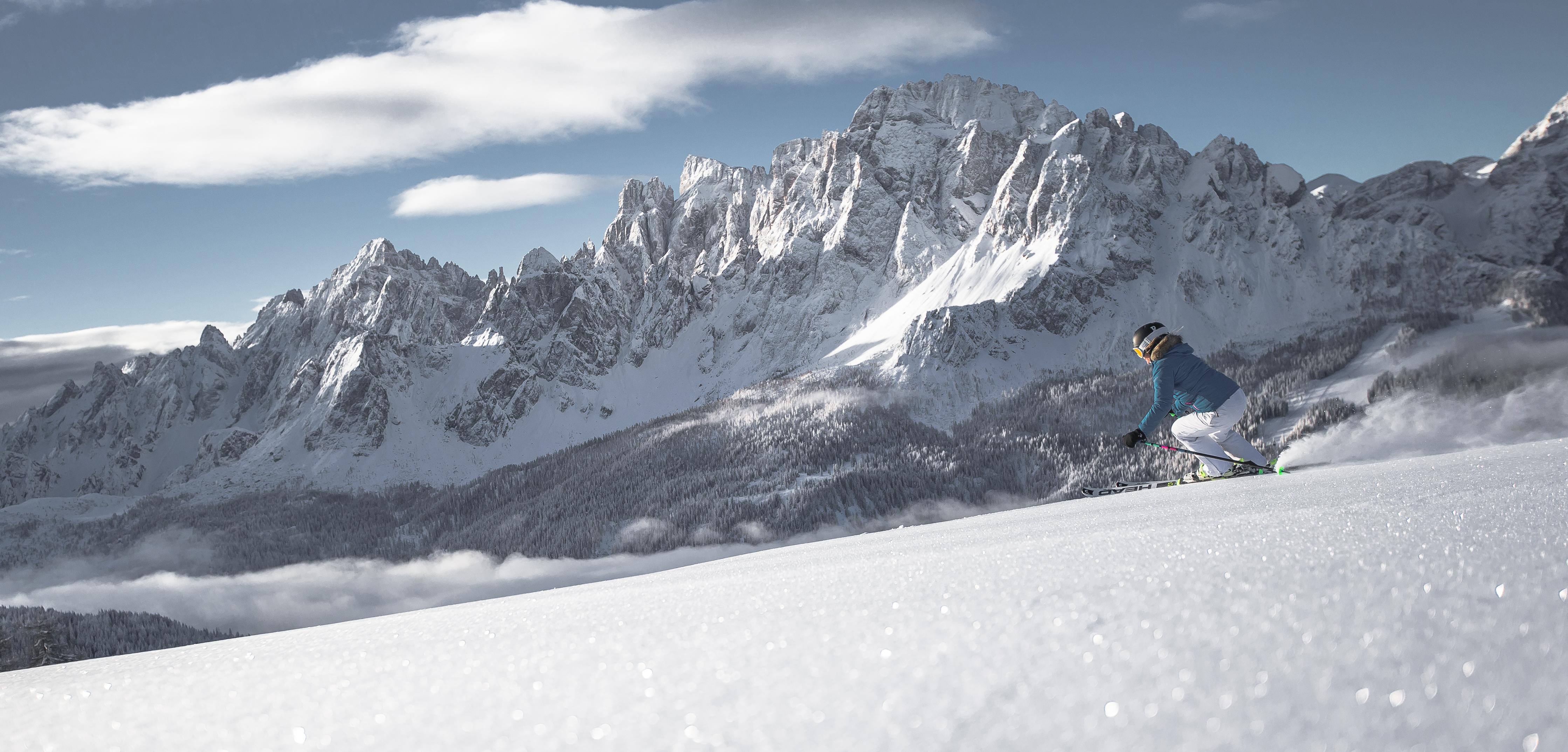 Ski_(c)M. Kottersteger