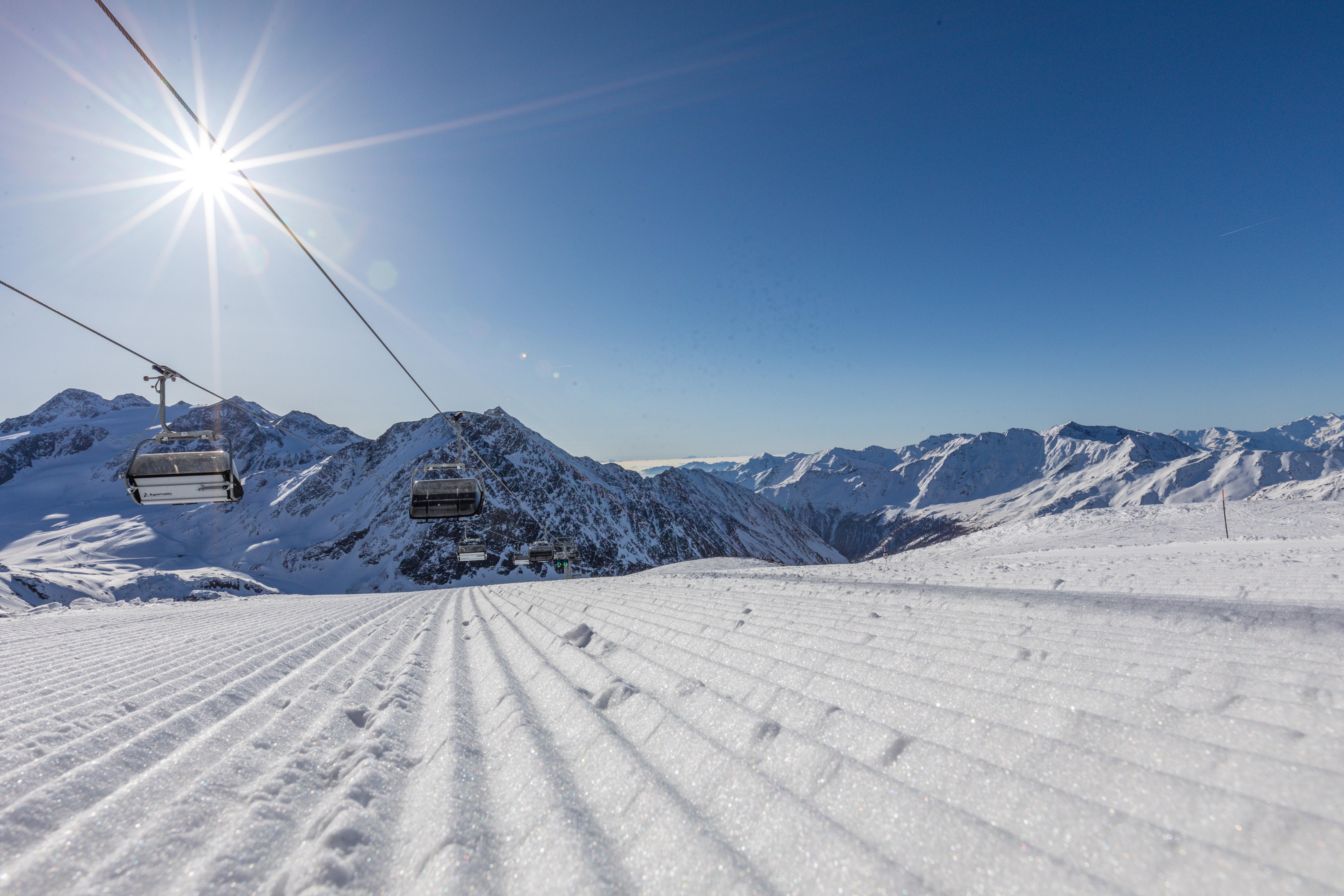 Skifahrer_Pisten_Peter_Santer (22)