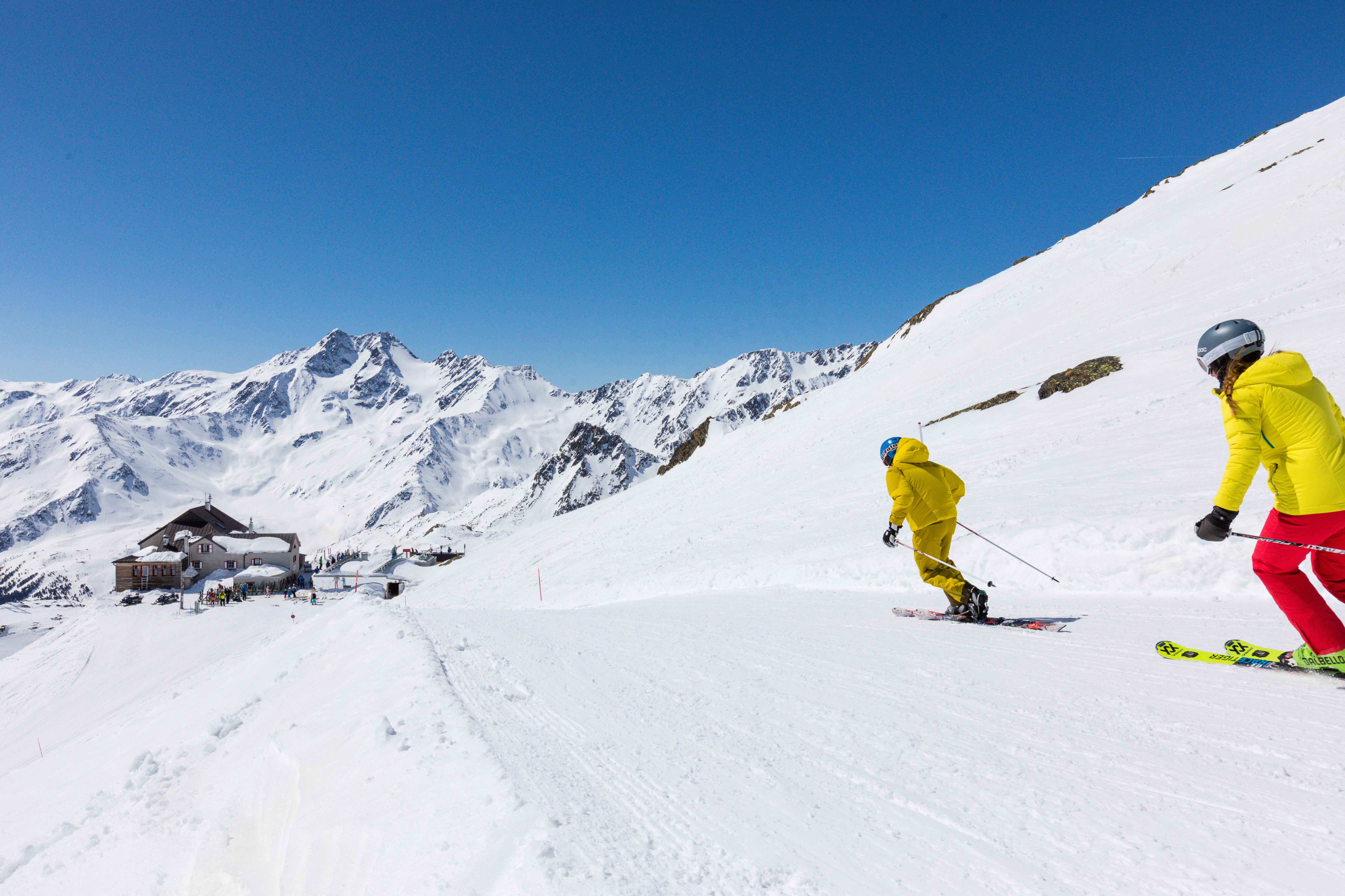 Skifahrer_Pisten_Peter_Santer (350)