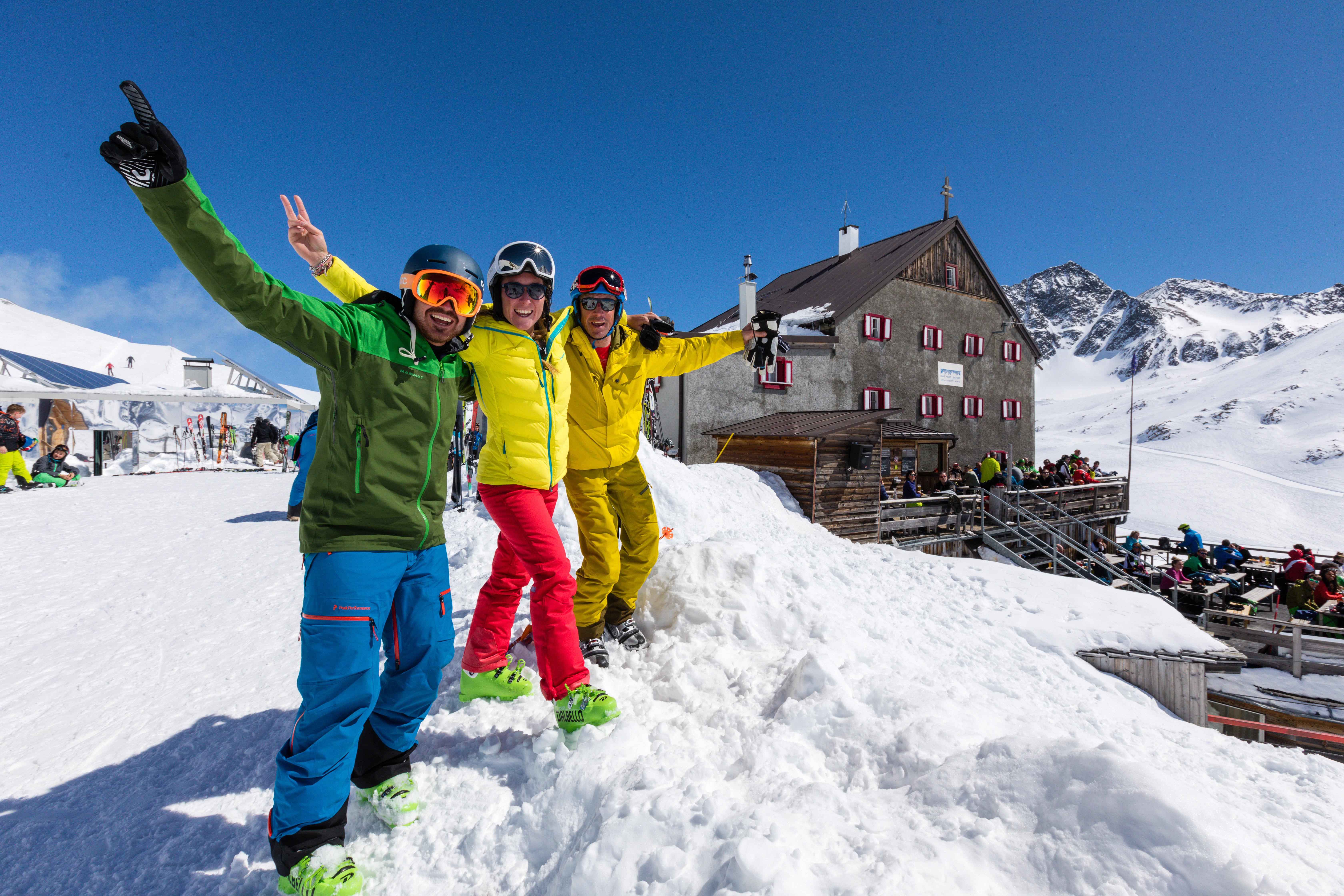 Skifahrer_Pisten_Peter_Santer (362)