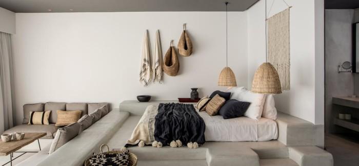 Małe wielkie przyjemności – jak odmienić swoje mieszkanie