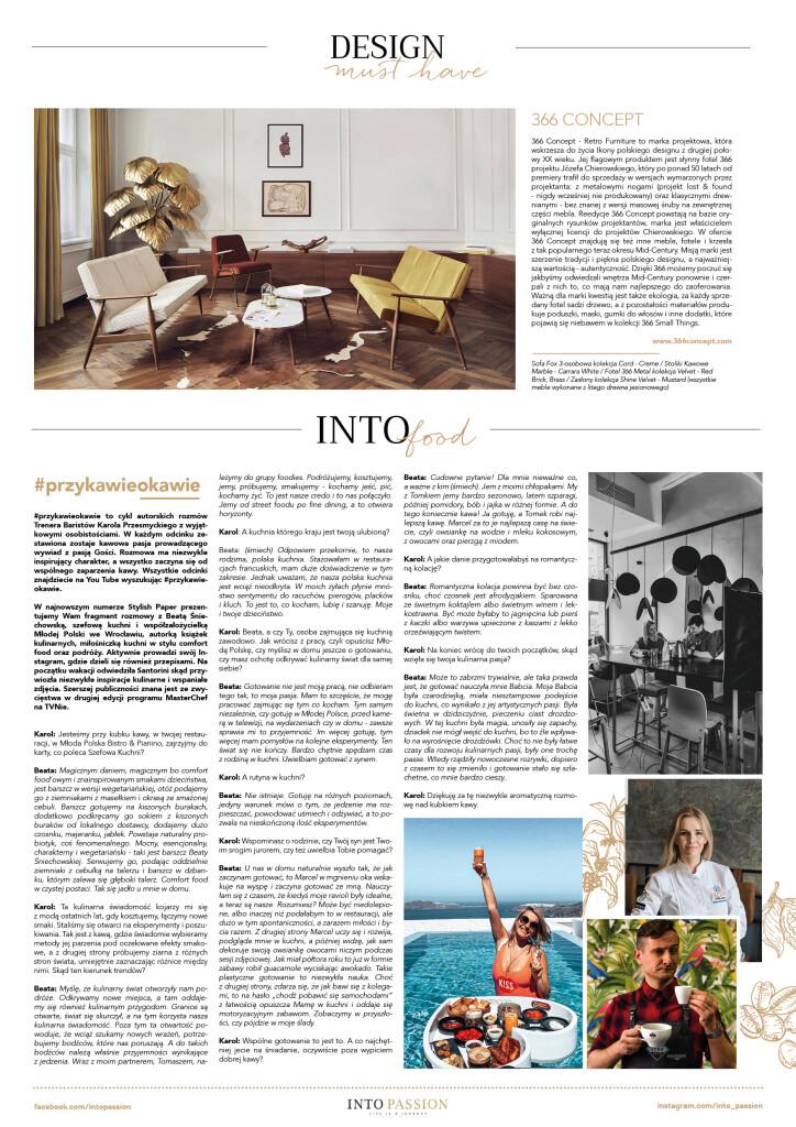 stylishpaper_jesień_202013
