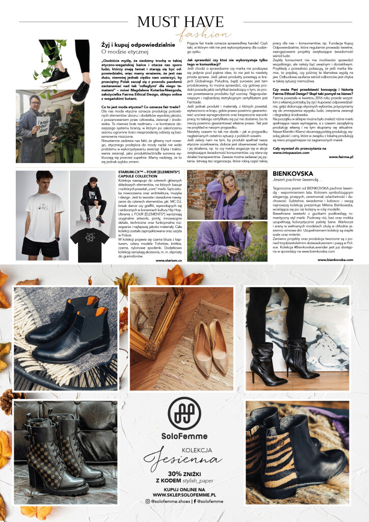 stylishpaper_jesień_202014