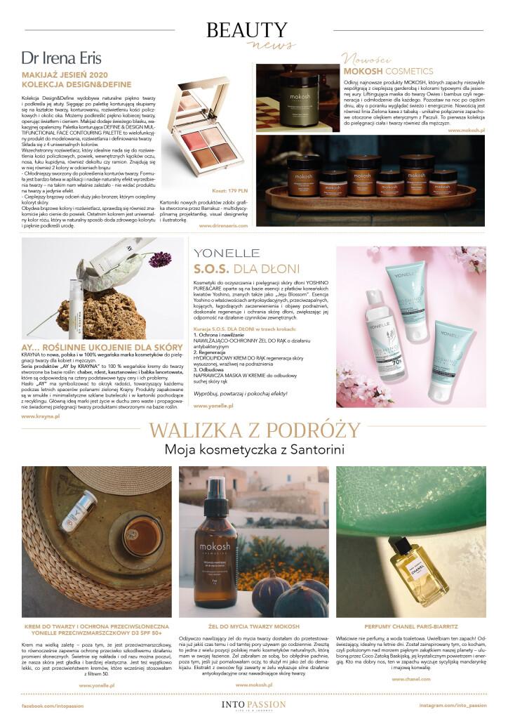 stylishpaper_jesień_202015