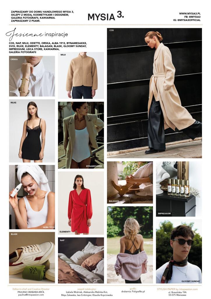 stylishpaper_jesień_202016