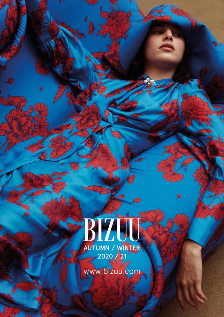 stylishpaper_jesień_20203