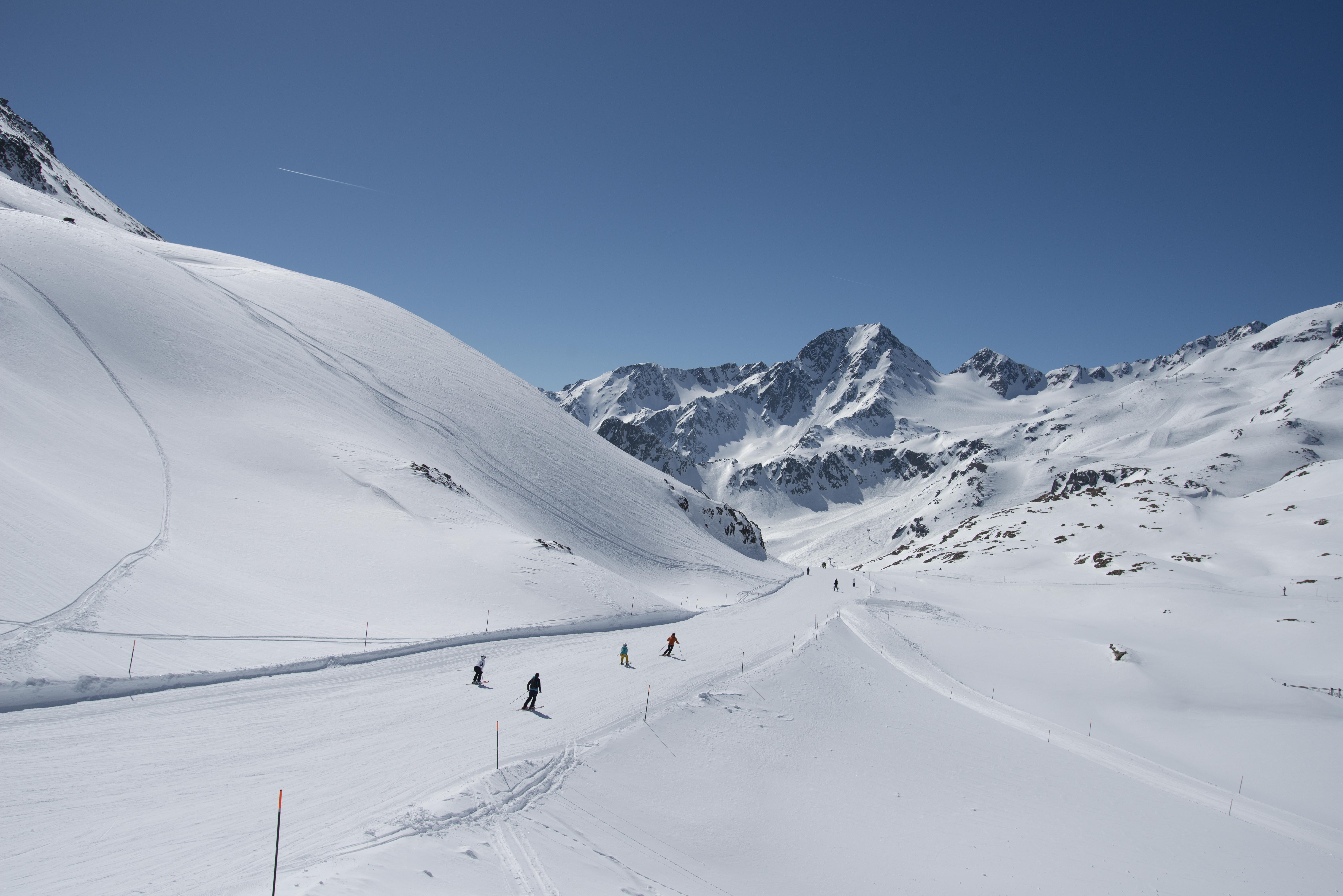 Gletscher Winter_Martin Rattini (139)