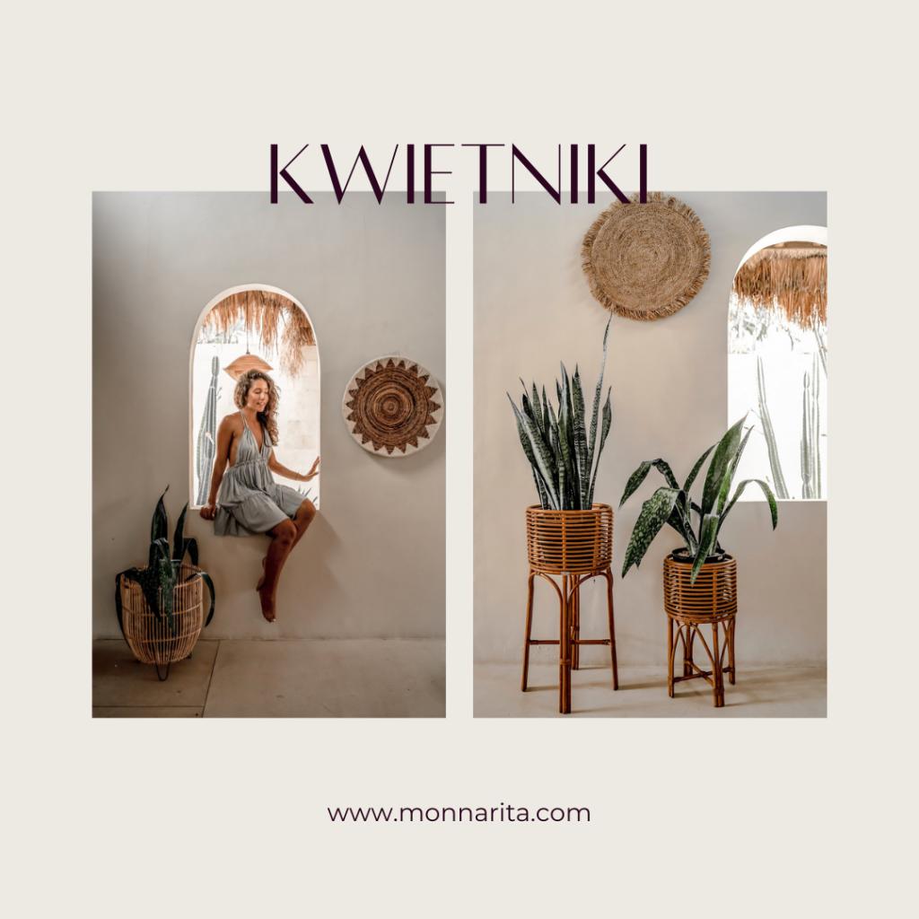 Modern Ivory New Blog Publish Instagram Post