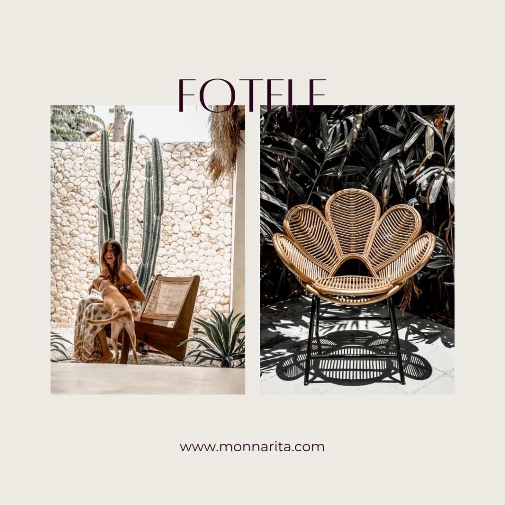 Modern Ivory New Blog Publish Instagram Post-2