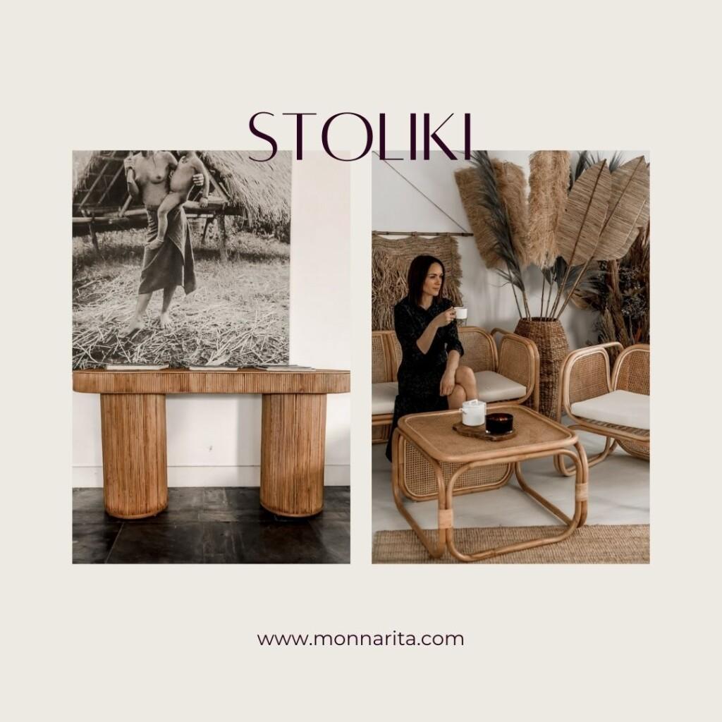 Modern Ivory New Blog Publish Instagram Post-3