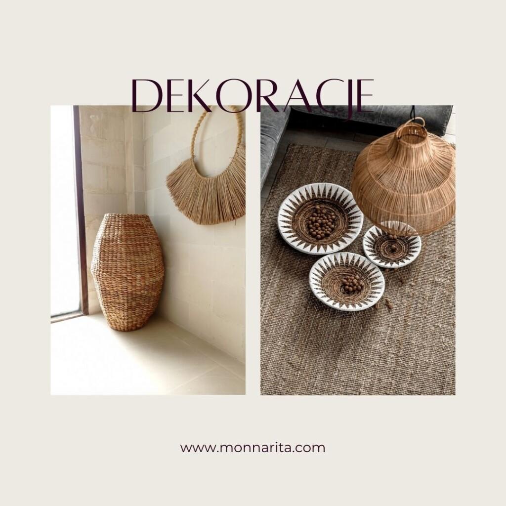 Modern Ivory New Blog Publish Instagram Post-6