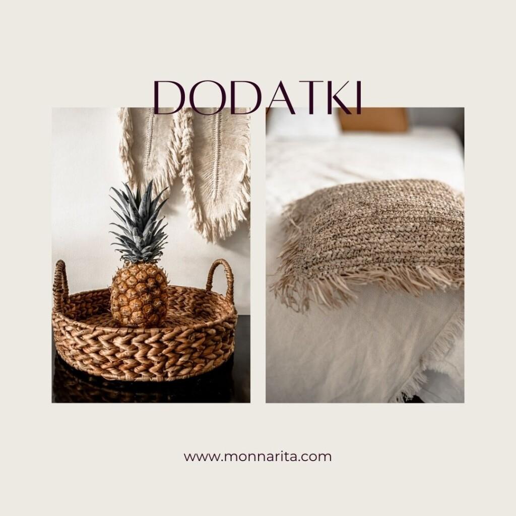 Modern Ivory New Blog Publish Instagram Post-8