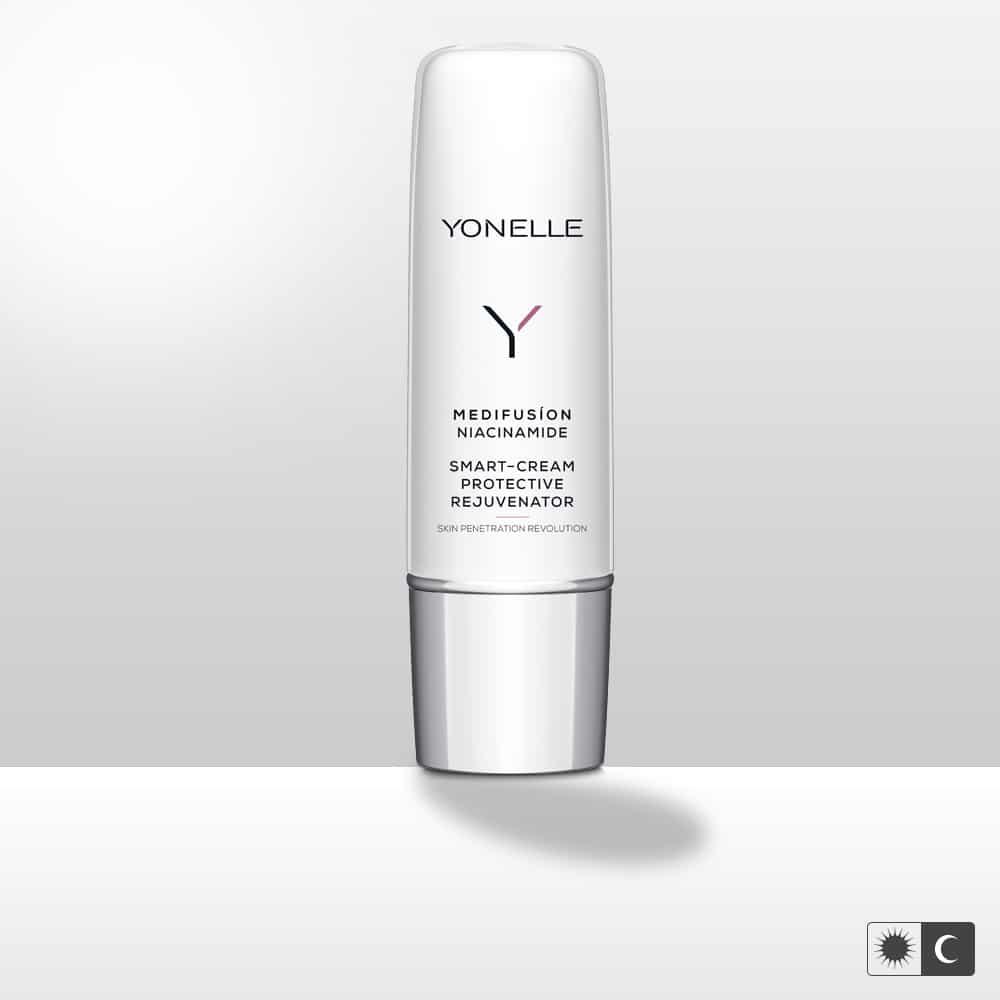 Medifusion_Niacynamide_Smart-Cream_Protective_50ml-store