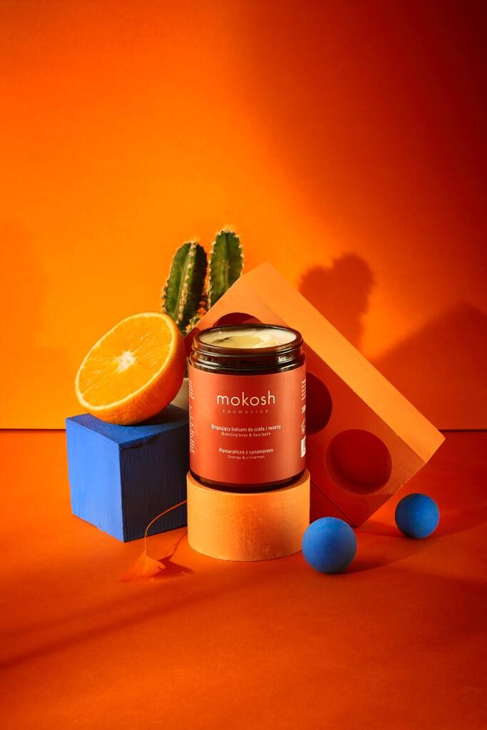 mokosh balsam pomarancza z cynamonem_pion2
