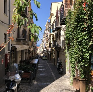 DOMY ZA 1 EURO WE WŁOSZECH czyli jak kupić nieruchomość w słonecznej Italii